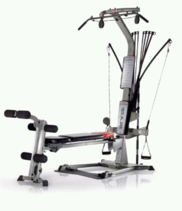 Outstanding Bowflex Ocoug Best Dining Table And Chair Ideas Images Ocougorg
