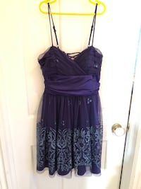 Grad dress  Uxbridge, L4A 7X4