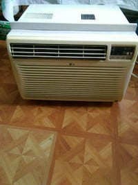 LG AC Winchester, 22601