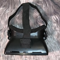 black and gray leather crossbody bag Knoxville, 37922