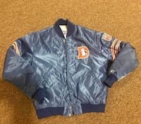 Kids rain or light jacket size 10 to 13 years, price $8-to $15 each or buy all for $50 North Vancouver, V7K 2H4