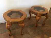 Side Tables Palmdale, 93550