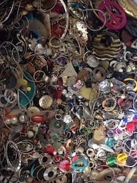 Thousands of pendants and charms  Toronto, M9M 0A4