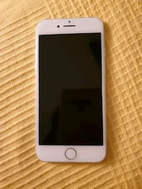 Best offer!! iphone 8 white* read AD Los Angeles, 90012