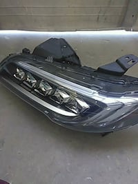black and gray Yamaha personal watercraft Rockville, 20852
