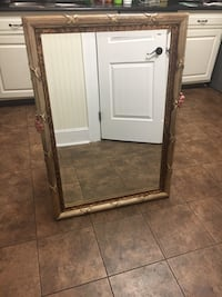 Heavy Duty Mirror Wantagh, 11793