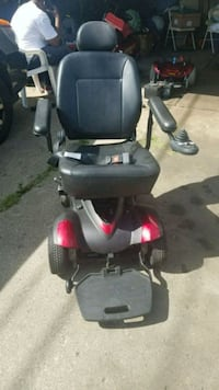 Mobility Scooter Chairs $400 each Warren, 48089