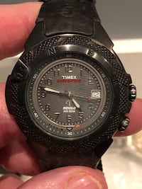TIMEX EXPEDITION INDIGLO Nanaimo, V9T 2N6