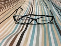 Tiffany eye glasses  Vancouver, V6A 3T6