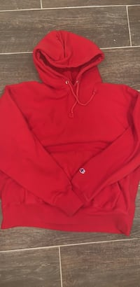 Champion Hoodie Men's L Kitchener, N2C 1X1