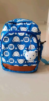 Toddler backpack Singapore, 541260