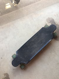 Skateboard. 32 inches. Aurora, 80247