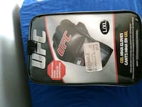 Ufc gloves Knoxville, 21758