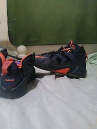 Lebron 12s real New Britain, 06051
