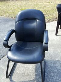 chair Arnold, 21012