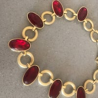 The most beautiful necklace you'll ever see!!YSL Surrey, V3Z 5K3