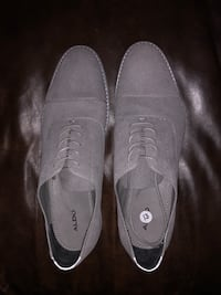 Aldo Men's Casual Shoes Arlington, 22206