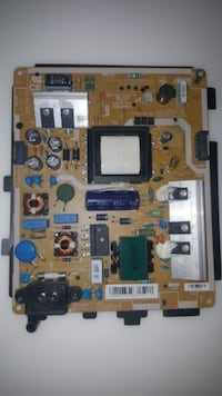 SAMSUNG BN44-00701A POWER BOARD