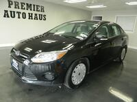Ford Focus 2014 Downers Grove