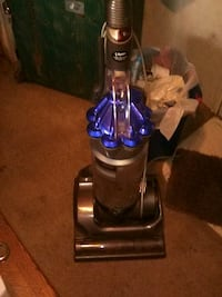 Dyson  absolute DC17 total clean Los Angeles County, 91342