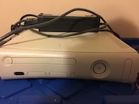 XBOX 360 NEED GONE FAST