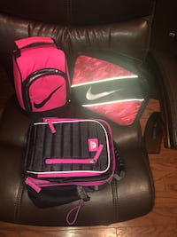 Lunch boxes  Rowlett, 75089
