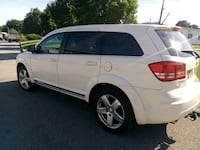 Dodge - Journey - 2009 Allentown, 18102
