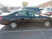 Toyota - Camry - 2005 Capitol Heights, 20743