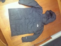 North Face Coat Kids 10 - 12 543 km