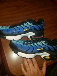 Nike air max 95 Size 7y Hopewell, 23860