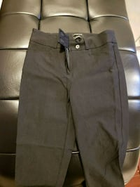 Like brand new ladies dress pants  Brampton, L6R 0K5