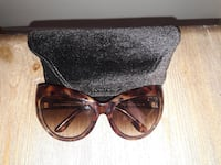 Tom Ford glasses. New with tags   Alhambra, 91801