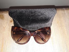 Tom Ford glasses. New with tags