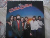 The Doobie Brothers – One Step Closer – 1980 Warner Brothers