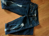 True Religion Jeans  Kingston, K7K 4A9