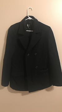 Men's guess jacket - size S Bradford, L3Z 3B4