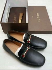 GUCCI LOAFER SIZE 7 MEN'S  New York, 10034