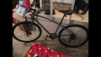 Men's Pure Cycle bike Fort Collins, 80521