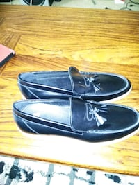 Never worn european dress shoe Calgary, T2E 7V3