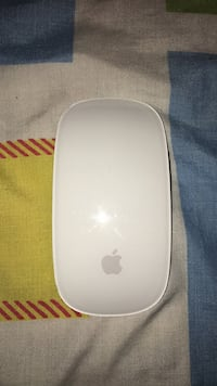 Apple iMac mouse brand new perfect condition Mississauga, L5B