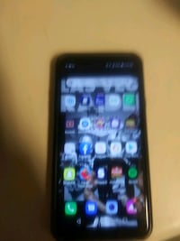 Lg stlyo 4 for boost mobile