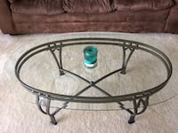 coffee table Clearwater, 33764