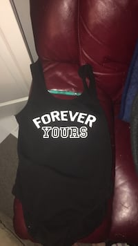 Forever Yours BodySuit Dartmouth, B2W 1B9