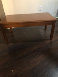 Coffee table Oxon Hill, 20745
