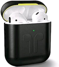 Metal Airpods 2 Case 2019 Newest Full Protective S Toronto, M2N 5M5