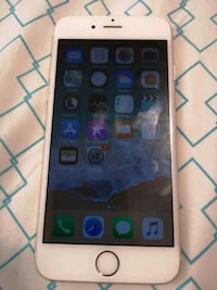 Iphone 6 16gb Toronto, M9A 2H8