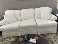 Sofa GAINESVILLE