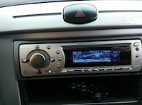 SONY aux/mp3/cd Győr, 9025