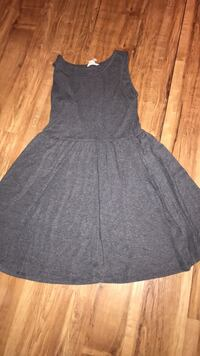forever 21 size:  11/12 Mission, 78574