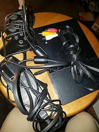 Ps2 good condition  Centreville, 20121